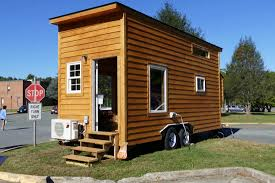 100 tiny house for sale best 25 tiny houses for sale ideas