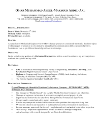 Sample Resume For Cleaning Job by Copy Of Writing A Narrative Essay By On Prezi Cv Examples