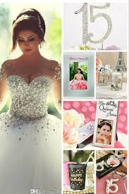 quinceanera recuerdos the 11 best images about recuerdos on