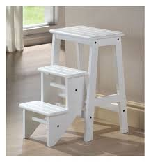 the 25 best kitchen step ladder ideas on pinterest workbench