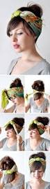 best 25 growing out bangs ideas on pinterest growing out hair