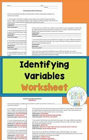 best 25 control variable ideas on pinterest dependent and