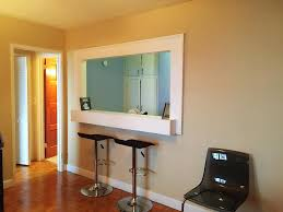 1 bedroom apartments in atlanta ga apartment downtown 1 bedroom apt 18h atlanta ga booking com