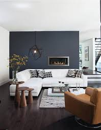 living room blue grey paint color light gray paint for bedroom