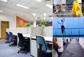 house keeping corporate office housekeeping services nagpur