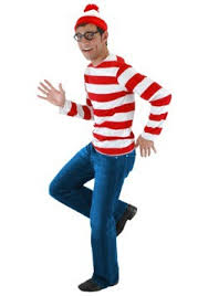 Halloween Costumes Funny Costumes Mens Womens Funny Halloween Costume