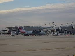 philadelphia international airport map phl philadelphia airport guide terminal map airport guide