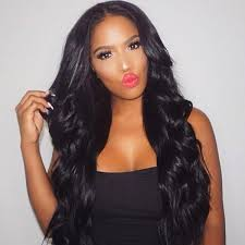 owner of bellami hair extentions bellami hair on twitter makeupshayla looks dazzling in