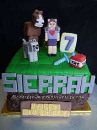 best 25 minecraft cake pops ideas on pinterest mind craft