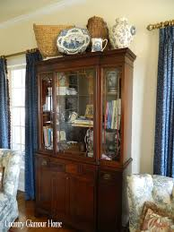 156 best china cabinets and hutches images on pinterest china