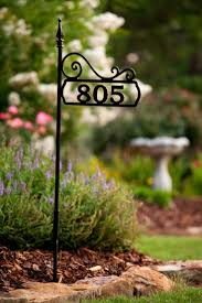 best 25 creative s day signs creative garden ideas wonderful garden signs images best