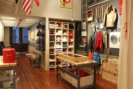 Wild Things Interiors Surf Shop Store Design Google Search For The Home Pinterest