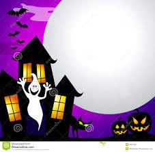 haunted mansion clipart haunted stock illustrations u2013 11 712 haunted stock illustrations