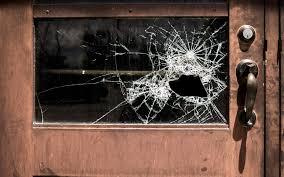 replacement glass front door tim wilson u0027s glass services myrtle beach sc