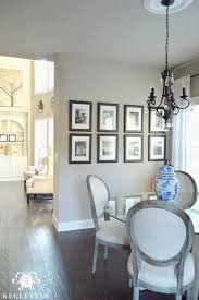 perfect gray paint for kitchen home design health support us