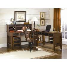 Decorating An Office At Work Home Office Office Furniture Sets Interior Office Design Ideas