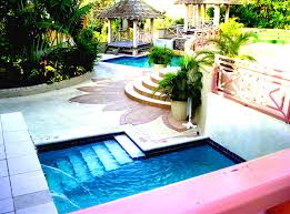 Free Pool Design Software by Apartments Captivating Simple Pool House Ideas Beautiful Green