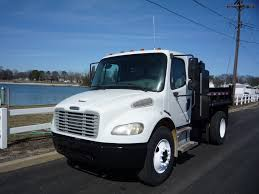freightliner dump truck used 2005 freightliner m 2 dump truck for sale in in new jersey 11336