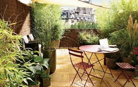 petit salon de jardin pour terrasse petit salon de jardin pour balcon pas cher 12 d233co terrasses