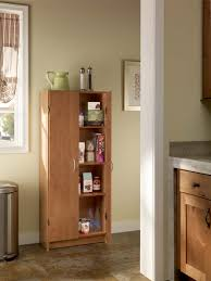 kitchen stand alone kitchen pantry 3 free standing kitchen