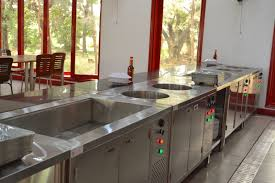 kitchen design consultant welcome to our company no 1 catering service in viet nam