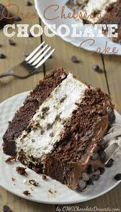 oreo chocolate cake recipe omg chocolate desserts