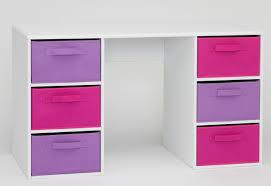Student Desks For Sale by 4d Concepts Girl U0027s Student Desk 12434