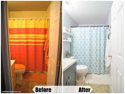 Small Bathroom Ideas Diy Light U0026 Bright Guest Bathroom Reveal Hometalk
