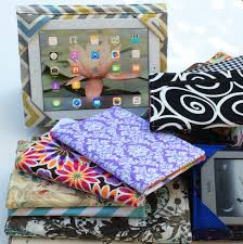 a very purple kindle cover sigspace paperwhite knotwork traced and