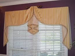Vertical Blind Valance Ideas Window Blinds Window Blind Valance Full Image For Gorgeous 3