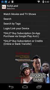 nollyland nigerian movies download nollyland nigerian movies