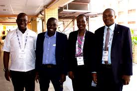 the east african information security conference