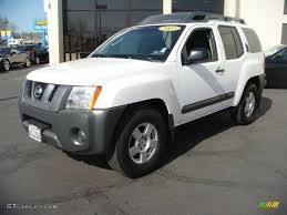 nissan xterra lifted nissan sets prices for 2012 pathfinder xterra frontier torque