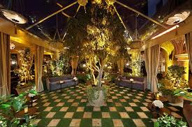 Interior Garden House Unique Pastiche Events Creating Inspired Events For Every Occasion