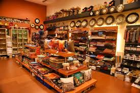 store mumbai shopping in mumbai top 9 places buy indian handicrafts