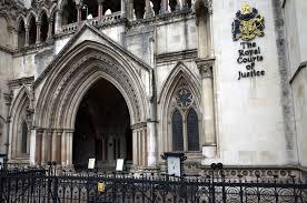 blackstone and landmark top 2016 chambers rankings lawyer 2b