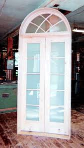 etched glass exterior doors decorative etched glass interior doors gallery glass door