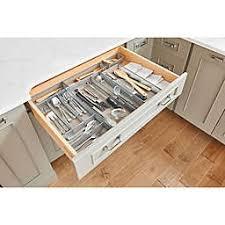 best kitchen cabinet drawer organizer kitchen drawer organizers dividers utensil organizers