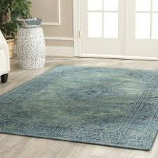 rugs white costco rugs plus white round table and wire chairs