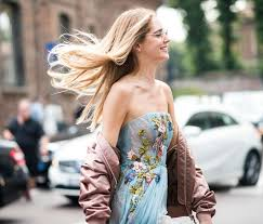 Frisuren Mittellange Haar Braun by Langhaarfrisuren 2017 Lieblingslooks Für Lange Haare Bilder