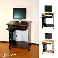 Small Pc Desk Small Pc Desk For Ideas Small Desktop Puter Desk
