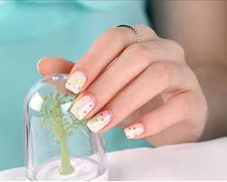 newest cheese gel nail polish perfect summer 8ml 24 colors for