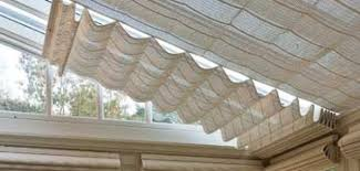 Make Your Own Roller Blinds Make Your Own Window Blinds Lovely How To Make A Roman Blind