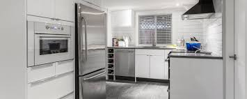 kitchen design image ikan installations inc victoria u0027s kitchen design and cabinetry