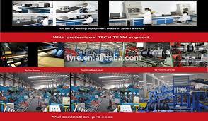 alibaba china tyre 700r16 tire truck dubai wholesale market goods