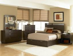 bedroom attractive small room ideas great ideas for small spaces