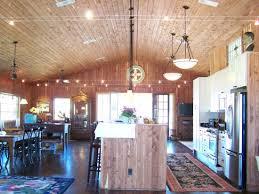 pole barn home interiors barns and buildings quality barns and buildings barns