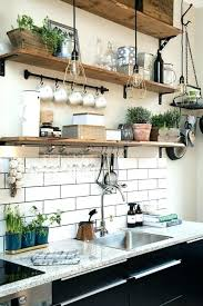 rangement ustensiles cuisine rangement pour ustensiles cuisine pour cuisine pour cuisine 1