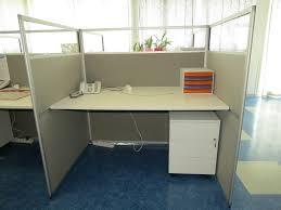 bureau de poste castelnau le bureau de poste castelnau le 19 images sté vivaltis à