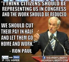 Ron Paul Memes - ron paul memes archives page 2 of 3 wears my liberty